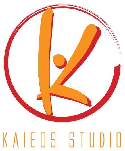 Kaieos Logo
